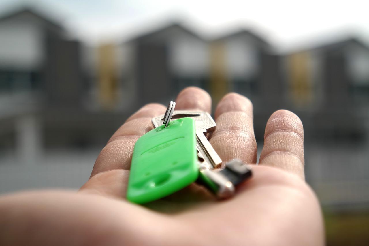 Pourquoi passer par un simulateur de prêt immobilier ?