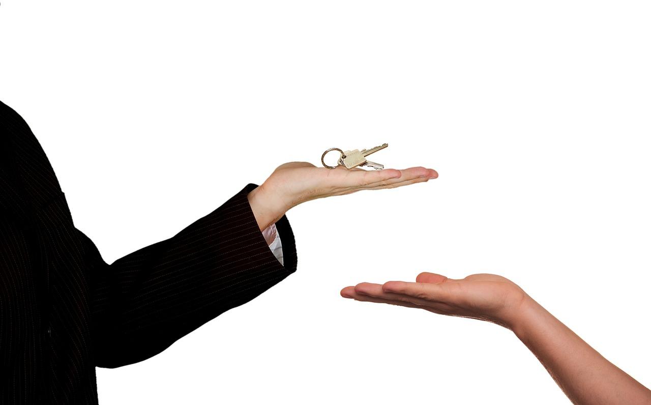 Réussire la vente de sa maison